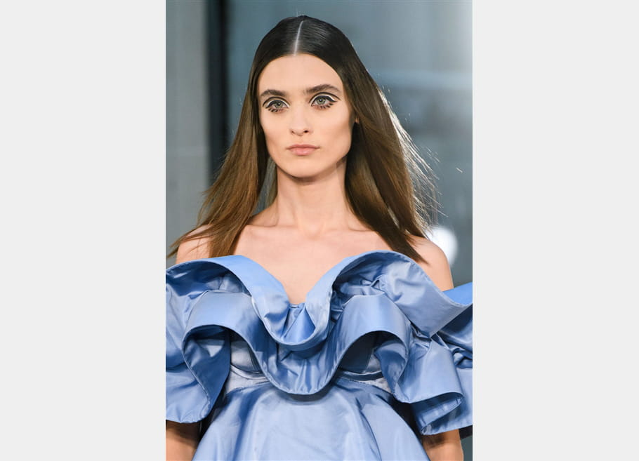 Alexis Mabille (Close Up) - photo 11