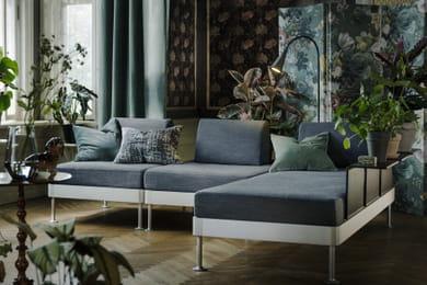 la cit radieuse une utopie dans la ville. Black Bedroom Furniture Sets. Home Design Ideas