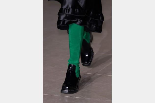 Louis Vuitton (Close Up) - photo 17