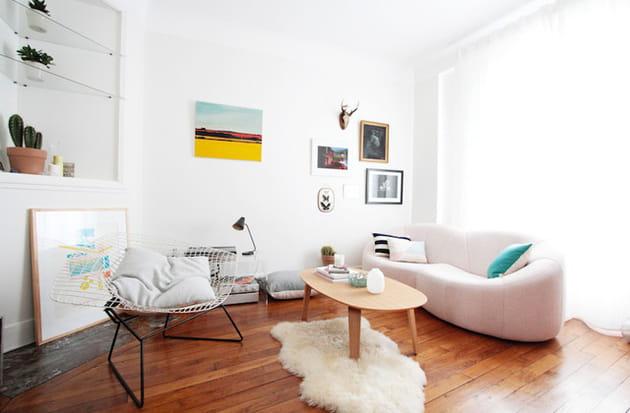 appartement juliettebeaupin