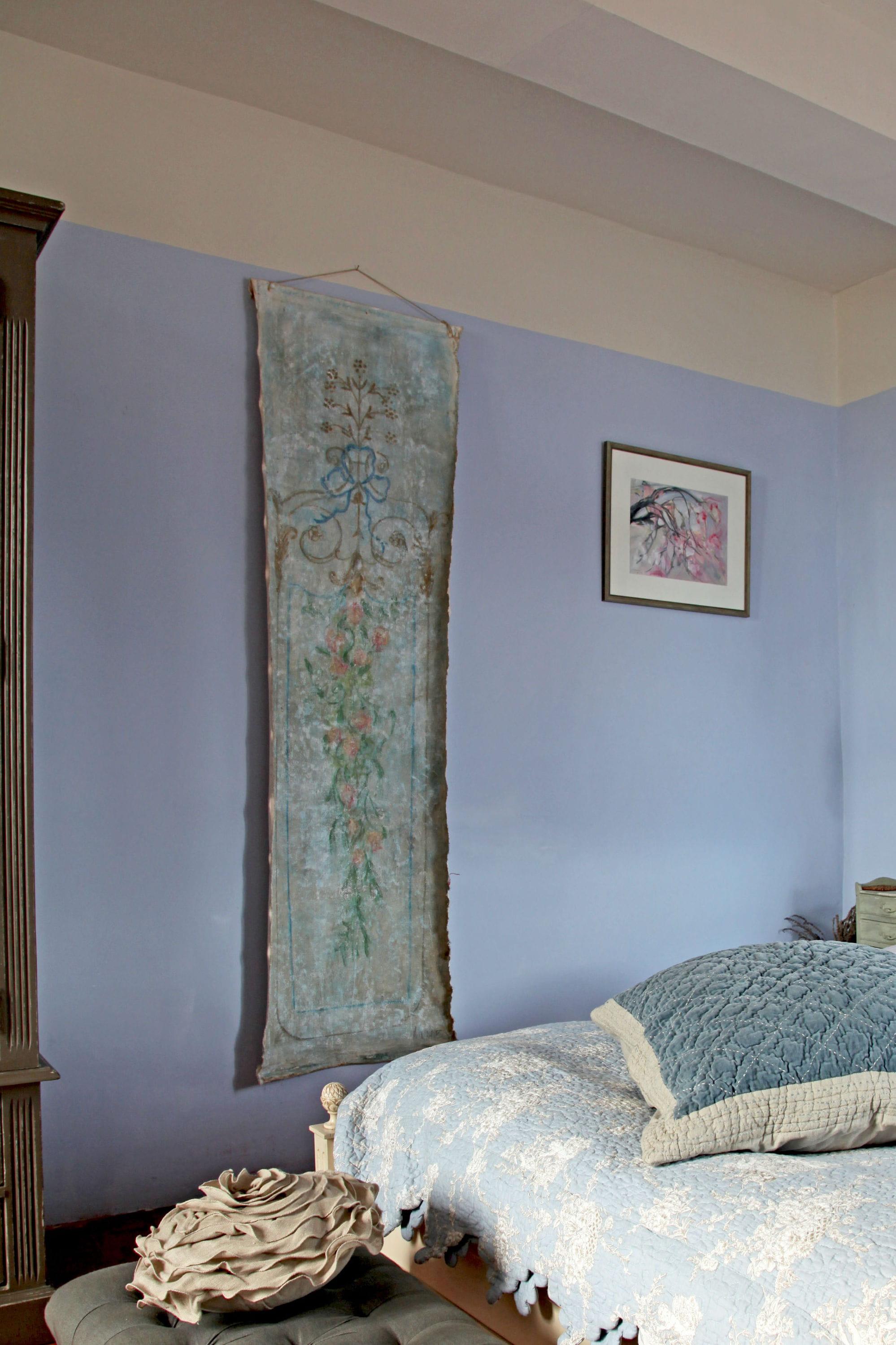 etirer l 39 espace. Black Bedroom Furniture Sets. Home Design Ideas