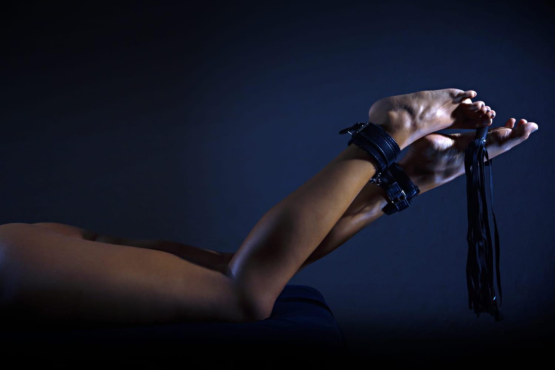 Pratiques sexuelles et fantasmes