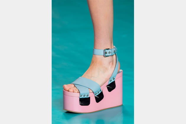 Miu Miu (Close Up) - photo 4