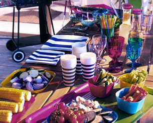 collection 'midsommar' d'ikea