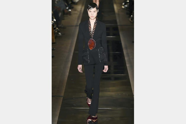 Givenchy - passage 10