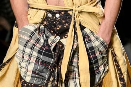 Vivienne Westwood (Close Up) - photo 28