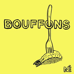 podcast-bouffons