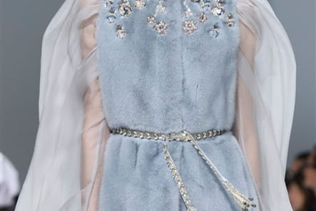 Giambattista Valli (Close Up) - photo 30