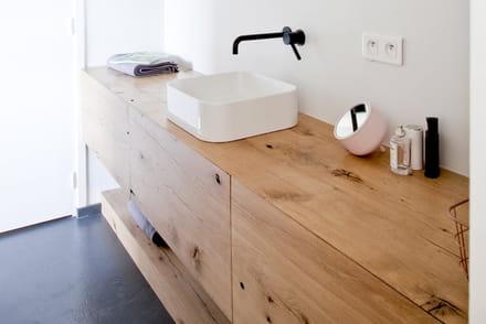 salle de bains tout pour l 39 am nagement la d co et la. Black Bedroom Furniture Sets. Home Design Ideas