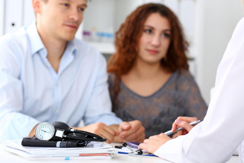 Infertilité: définition, causes, symptômes, traitements