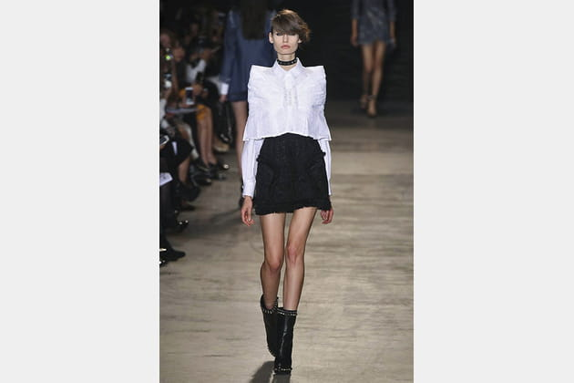 Andrew Gn - passage 7