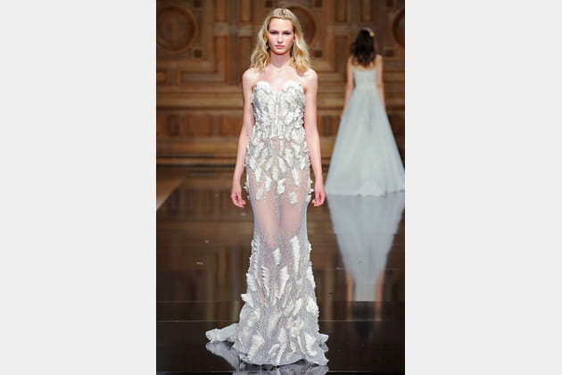 Tony Ward - passage 43