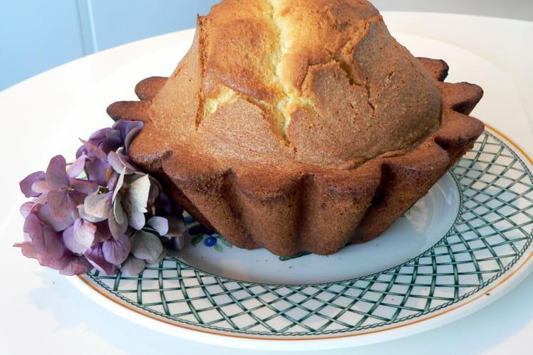 Le pastis d'Argelès