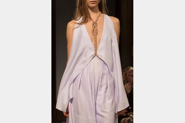 Vionnet (Close Up) - photo 19
