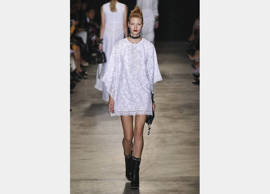Andrew Gn - passage 19