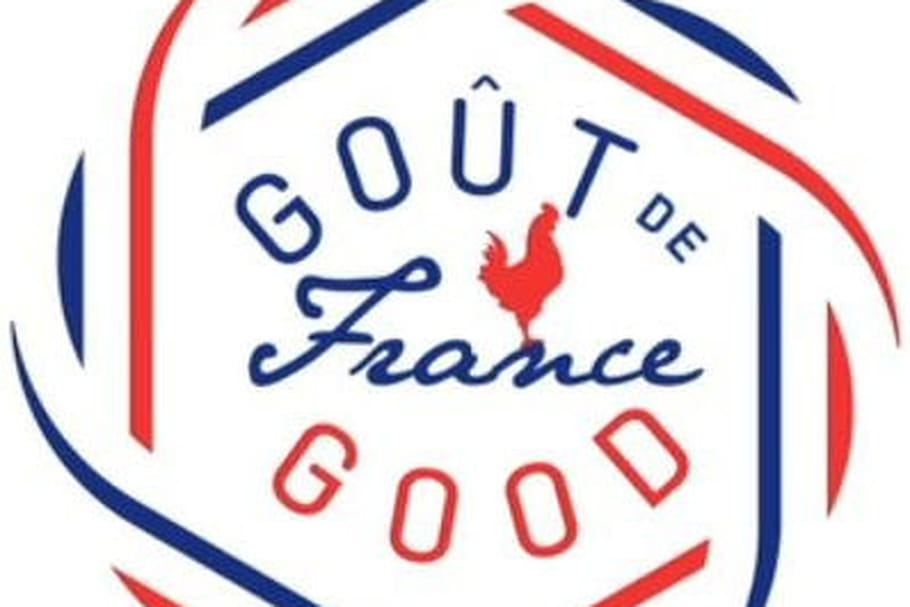 Goût de France : un dîner hommage à la cuisine française