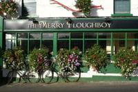 pub irlandais marc chartier 200