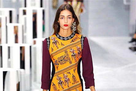 Mary Katrantzou - passage 4