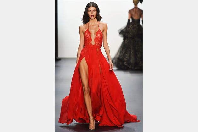 Michael Costello - passage 31