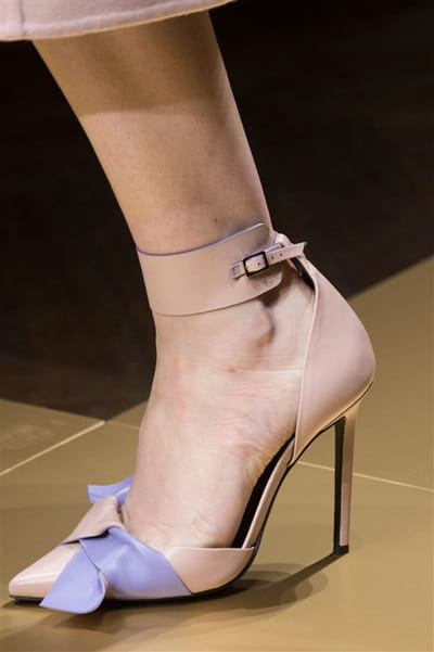 Atelier Versace (Close Up) - photo 2