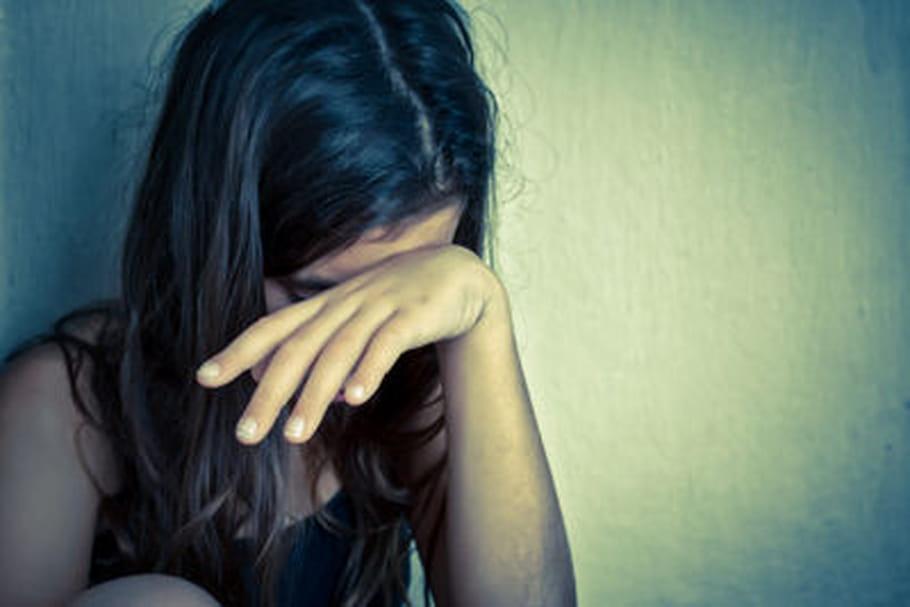 Violences conjugales : la législation