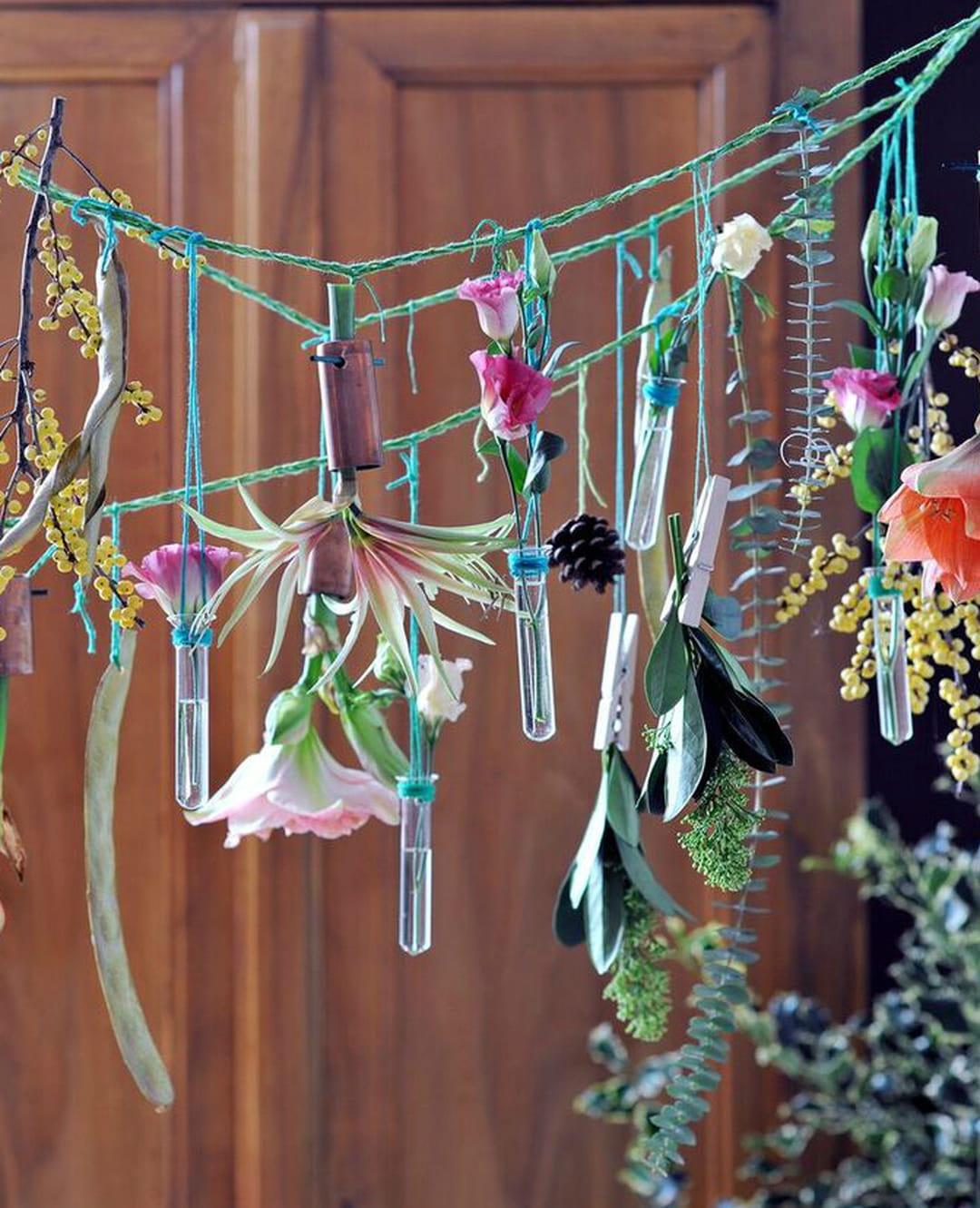 guirlande-fleurs-noel