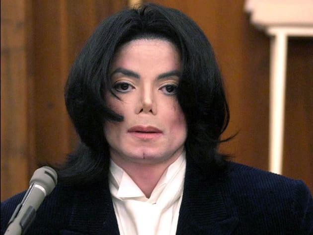Mort Michael Jackson procès