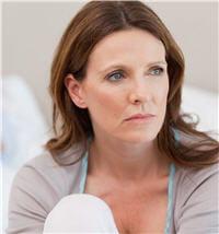 une anxiété et une sensibilité supérieures à la moyenne semblent être des traits