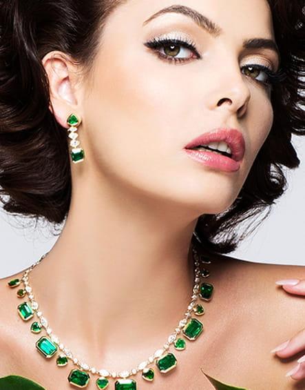 Miss Kosovo, Mirjeta Shala