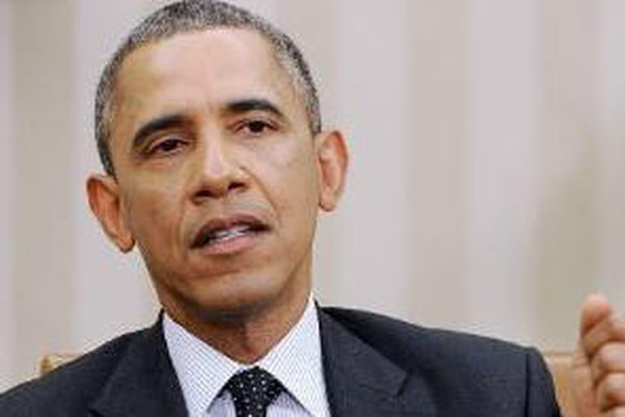 Programme télé : Secrets d'Histoire, Barack Obama et Le Jaguar