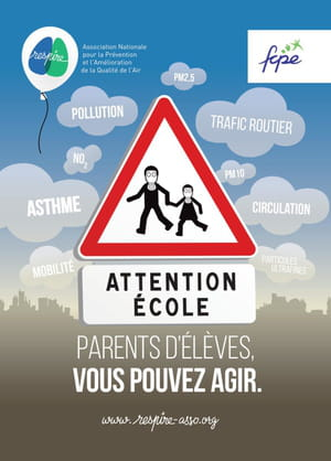 pollution-ecoles-enfants-association-respire