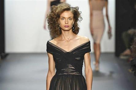 Chiara Boni La Petite Robe - passage 38