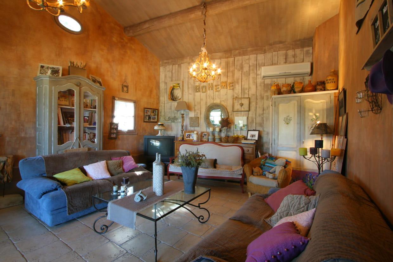 salon boh me naturel. Black Bedroom Furniture Sets. Home Design Ideas