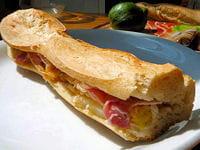sandwich blandine bertrand 200 150