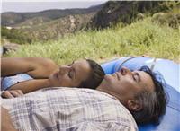 les aphrodisiaques sont utilisés pour faire monter le désir de l'autre ou du
