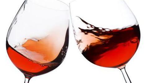 Les vins français de moyenne gamme conquièrent de la Chine