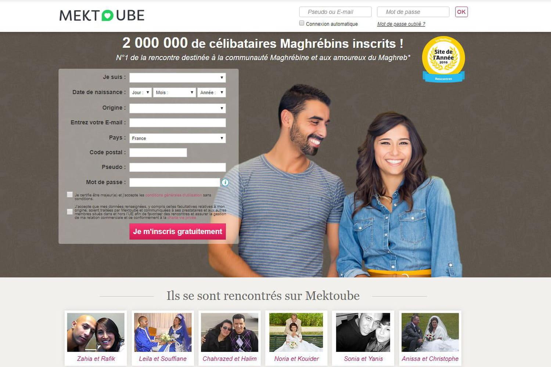 Avis Mektoube : opinion de la rédaction et évaluations des utilisateurs