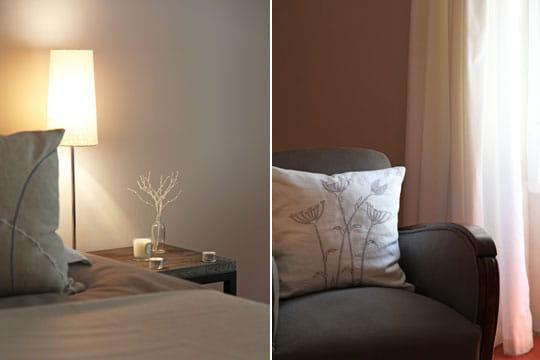 nuage de lumi re. Black Bedroom Furniture Sets. Home Design Ideas