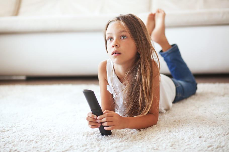 Découvrez les émissions pour enfants de la rentrée