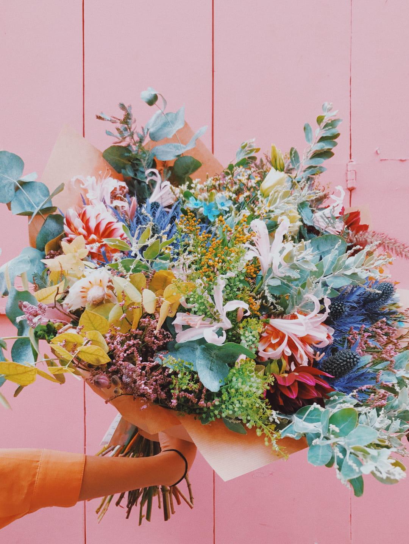 bouquet-de-fleurs-pampa-fleurs