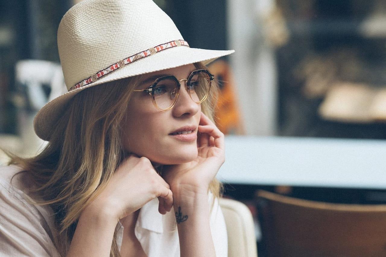 f6d8c4add5 Les lunettes de vue qui nous font de l'œil en 2018