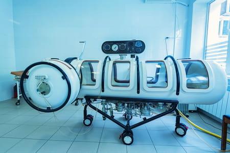 oxygenotherapie-caisson-hyperbare