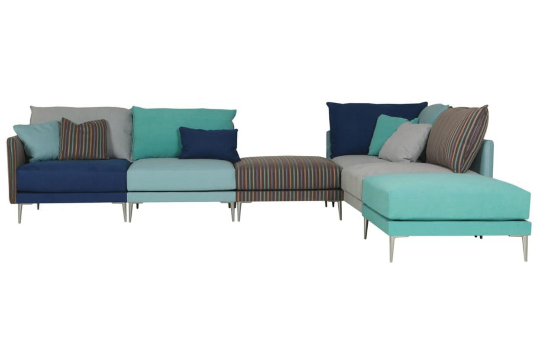 canap rive gauche de france canap. Black Bedroom Furniture Sets. Home Design Ideas