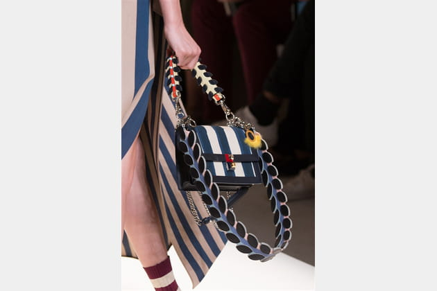 Fendi (Close Up) - photo 28