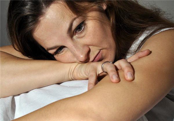 Le bruit détériore la qualité du sommeil ?