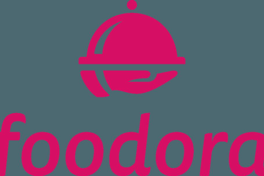 Foodora s'unit aux Restos du Cœur