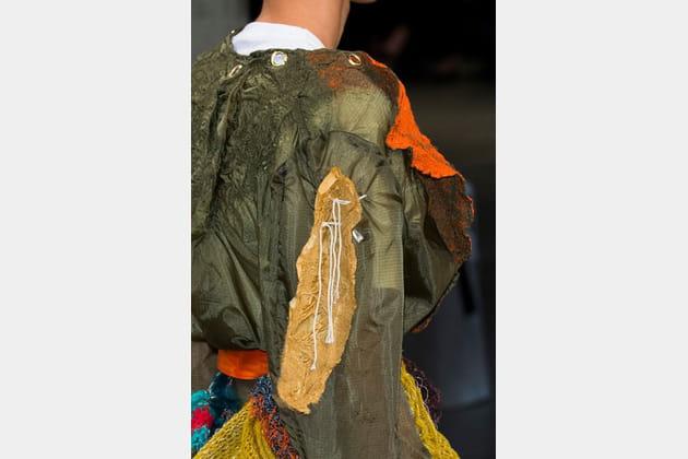 Fashion East (Close Up) - photo 48