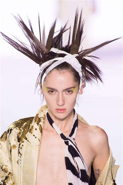 Haider Ackermann (Close Up) - photo 3