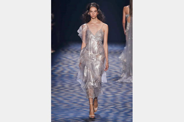 Marchesa - passage 10