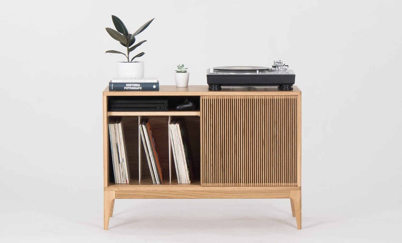 Platine vinyle vintage: comment trouver la bonne occasion?